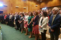 USAMVB găzduiește Conferința Internațională de Științele Vieții