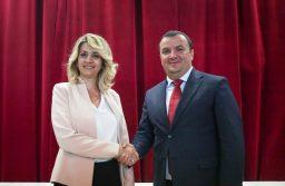 Călin Dobra: România merită mai mult respect în Europa! Apărarea intereselor României trebuie să fie obiectivul principal al europarlamentarilor români