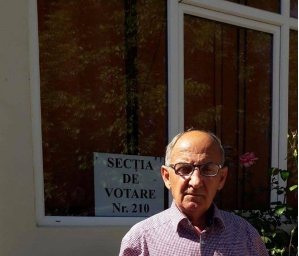 Incident la Timișoara: USR Timiș împiedică membrii ALDE să voteze