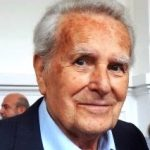 Dirijorul care a fondat Opera din Timişoara, omagiat. A fost închis la Auschwitz şi a făcut orchestrații pentru Placido Domingo