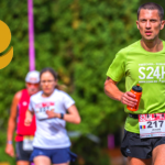 Competiția de alergare S24H 2019 Timișoara a primit certificarea IAU Golden Label
