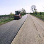 Încep lucrările la drumul care va asigura legătura rapidă dintre Timișoara și Moșnița