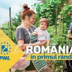 România, mamă bună pentru toate fiicele și fiii ei (P)