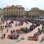 ConCentrica și Festivalul Etniilor, pe lista evenimentelor culturale ale sfârșitului de mai