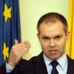 Daniel Funeriu, invitat la Conferințelor miniștrilor de la UVT