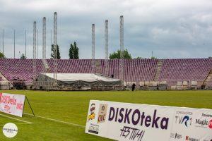 Cum poţi procura ultimele abonamente la DISKOteka Festival
