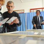 Robu la ieşirea de la urne: Am votat pentru cea mai bună reprezentare a intereselor României