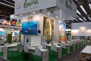Timişoara participă la Târgul internaţional de turism de la Frankfurt