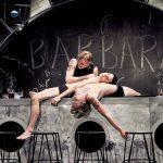 Biletele pentru Festivalul Euroregional de Teatru TESZT s-au pus în vânzare