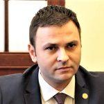 Vicepremierul Vasile-Daniel Suciu vizitează Timişoara