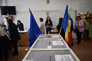 Tot ce trebuie să ştiţi despre delimitarea şi numerotarea secţiilor de votare din Timişoara