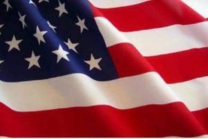Din SUA, Marian Cucşa îndeamnă la decenţă şi respect