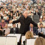 Din SUA la Timişoara. Unde îi poţi vedea pe Camp Kirkland şi Celebration Orchestra