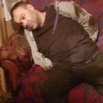Criminalul de la Izvin, în arest 30 de zile