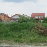 Amenzi pentru proprietarii de terenuri necosite