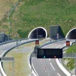 Construcția tunelurilor pentru urși de pe autostrada Lugoj – Deva intră în licitație