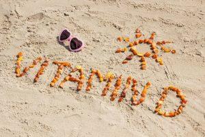 """La ce ajută vitamina D. Tot ce trebuie să ştii despre """"vitamina soarelui"""""""
