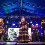 Ziua Județului, sărbătorită cu spectacole și concerte. Loredana și Gașca Zurli au scos mii de timișeni în stradă