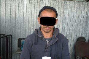 Unde au fost găsiţi doi bărbați dați dispăruți de familie