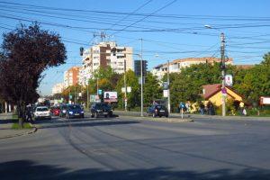 Atenţie, şoferi! Se închide traficul în zona Aradului