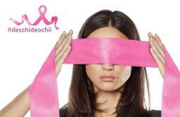Cancerul la sân ucide câte o româncă la fiecare trei ore