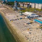 Topul staţiunilor de pe litoralul românesc