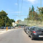 Lucrări de reparații pe mai multe străzi din Timișoara
