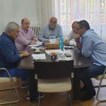 ALDE și PRO România fac alianță politică