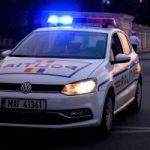 Amenințare cu bombă la o multinațională din Timișoara