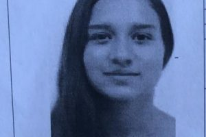 Încă o adolescentă a dispărut de acasă