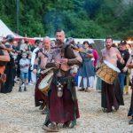 Festival Medieval în premieră la Castelul Huniade. Iată programul!