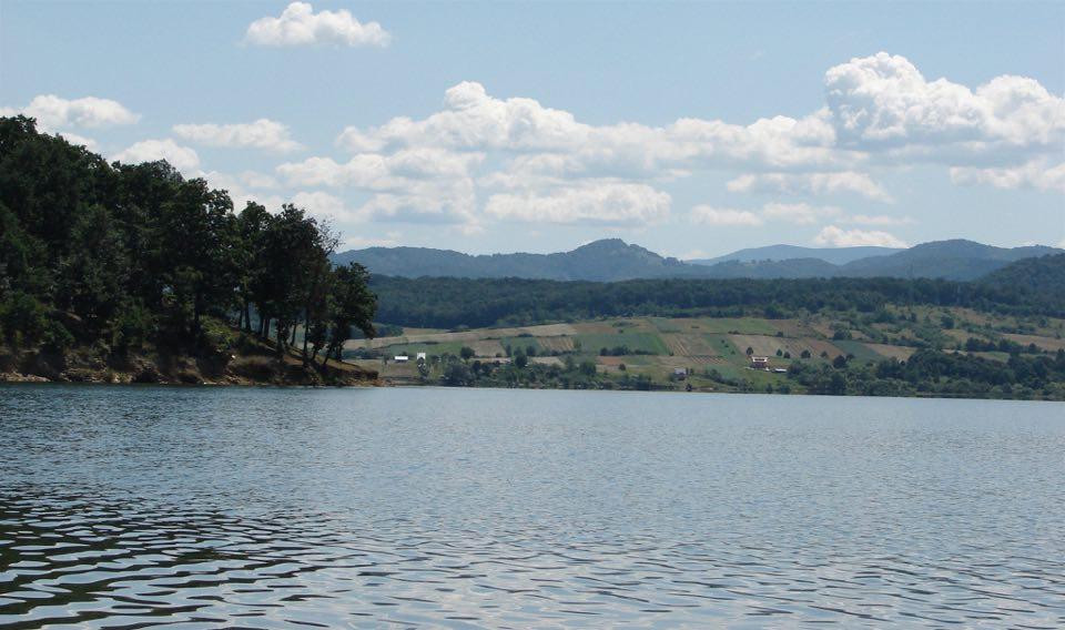 Autorităţile asigură populaţia că acoperă fără probleme necesarul de apă în Timiş