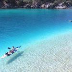 Foto. Cele mai frumoase plaje din Turcia