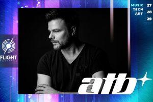ATB și Cristian Mungiu la Flight Festival, în premieră la Timişoara