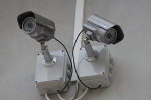 Măsuri de siguranţă pentru locuitorii din Sânmihaiu Român