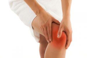 Ce poate ascunde o banală durere de genunchi