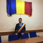 Claudiu Mihălceanu este candidatul PMP pentru Primăria Giarmata