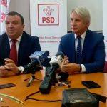 """Eugen Teodorovici: """"PSD nu se teme de alegerile anticipate"""""""