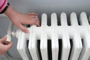 Defecțiune la Colterm. Mai mulţi locatari rămân fără apă caldă și căldură