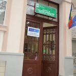 Clinica ORL, modernizată cu bani de la bugetul local