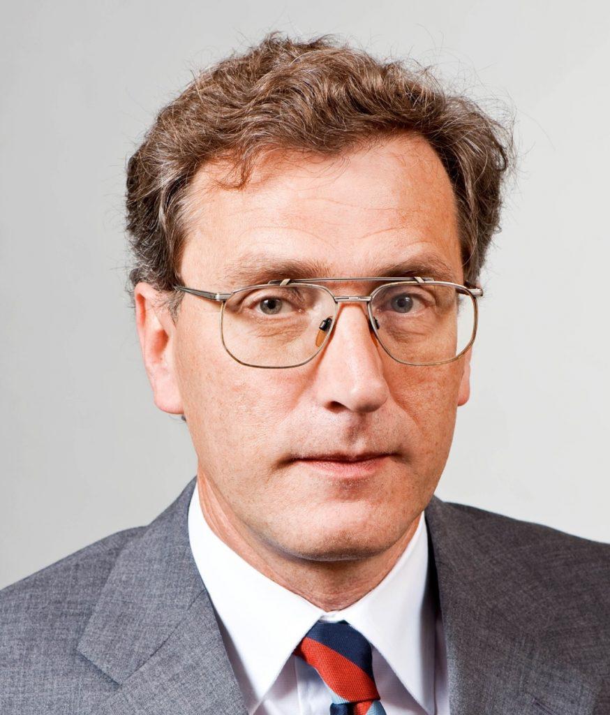 Profesorul Ewald A. Werner, Doctor Honoris Causa al UPT