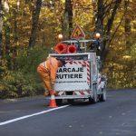 Cât va plăti CJ Timiș pentru trei drumuri care trebuiau modernizate cu bani de la Guvern