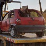 Peste 700 de locuri de parcare eliberate pe raza Timișoarei de Poliţia Locală