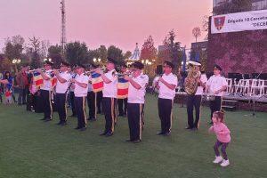 Cum va fi marcată Ziua Armatei Române la Timișoara