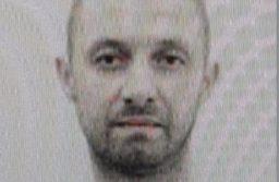 Bărbat din Lugoj, dat dispărut. Sună la 112 dacă îl vezi!