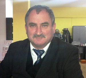 PMP Timiș are un secretar de stat la Ministerul Transporturilor