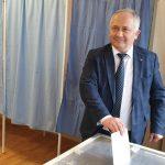 """Deputatul Cornel Sămărtinean (PMP): """"Am votat pentru o Românie educată"""""""