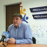 """Deputatul Adrian Pau: """"Pro România nu votează Guvernul Orban din câteva motive clare"""""""