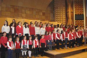 Primăria Timişoara premiază 600 de elevi de nota 10