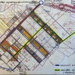 Ce soluţie a găsit Primăria Giarmata pentru şoferii care pierd timp în trafic
